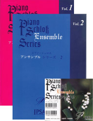 ensemble_set